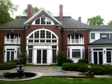 roofing contractors Wellesley, Newton Roofing Contractors, Framingham Roofers