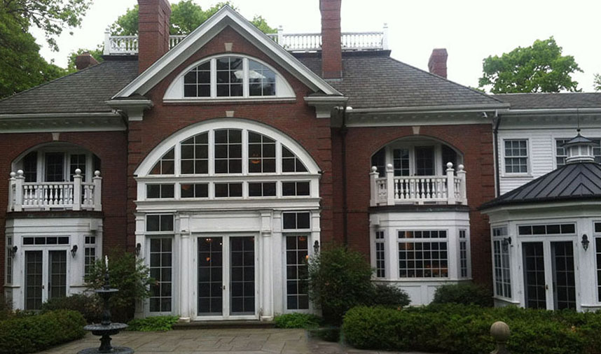 shingle roofers, natick roofing company, roofing contractors boston, wellesley roofers, roofing companies framingham