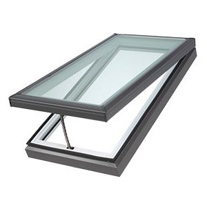 skylight installation in Natick, Wellesley, Framingham, new skylights, skylight replacement