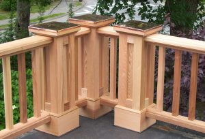 Framingham carpentry work, beautiful craftsmanship, decks, pergolas, Patio enclosures